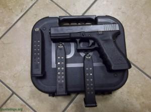 l2_pistols_glock_22_.40_cal_3rd_gen_104133