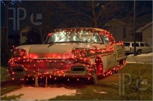 Christmas-Car-159100