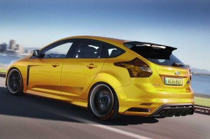 2014-ford-focus-rs-models-100