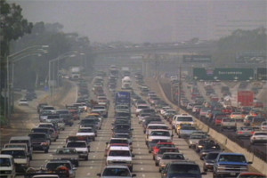 337_traffic_smog_oie5_thumb