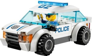 0011711_lego-city-high-speed-police-chase-60042