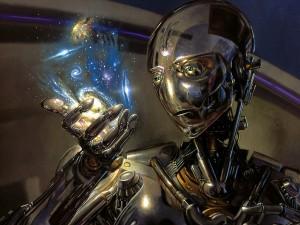 sci-fi12art