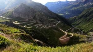 transfagarasan-road-wallpaper