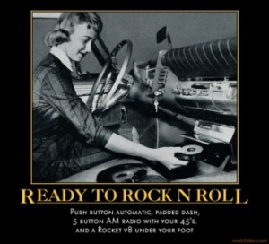 rock-n-roll-you-go-girl-demotivational-poster-1282077367